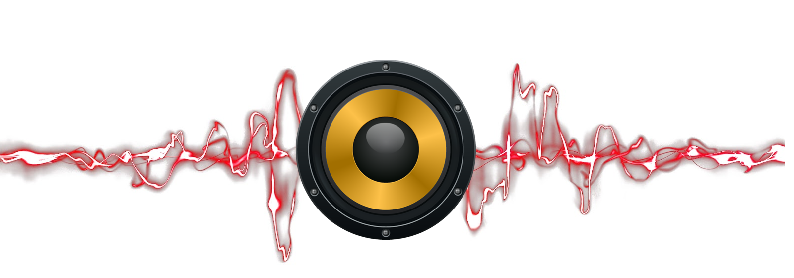 Car audio systems online shop india